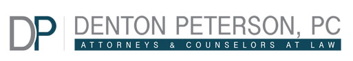 Arizona Litigation Lawyer Logo